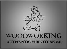 Schreinerei WoodworKING authentic furniture e.K.