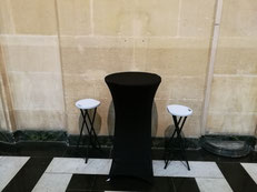 Location tabouret à Marseille