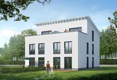 Fensterbau Nelles, Königswinter, Bonn, Hennef, Siegburg