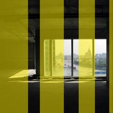 Lo studio di architettura Casettastudio offre una vasta gamma di sevizi tecnici e di consulenza operando  a Verona e in Italia