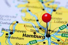 Tsien Yen Import Export (金燕貿易公司) hat seinen Sitz in Wedel - im Westen von Hamburg.