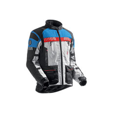 Dane Ikast Jacket