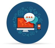 social media plattformen im online marketingmix
