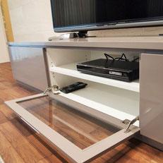 テレビボード,オーダー家具