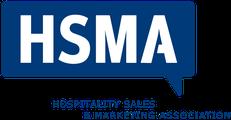 HSMA Hospitality Sales & Marketing Association
