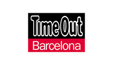 La revista infantil Namaka aparéis al Time Out Barcelona