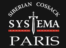 Systema Siberian Cossack Paris