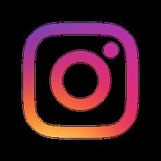 Instagram Alex Light and Sound Set Komplett Set Partyequipment Mieten Verleih 70 Euro Musikanlage Lichtanlage Mikrofon Nebelmaschine