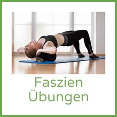 Robert Rath Faszien Übungen Personaltraining Rosenheim Chiemsee Mobility Beweglichkeit