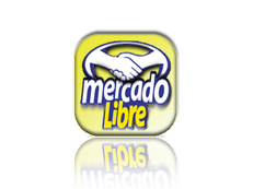 Boldt.com.mx en Mercadolibre