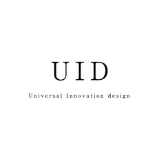 前田圭介/UID 一級建築士事務所  Universal Innovation design