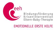 Entwicklungsberatung für Babys und Kleinkinder in Bamberg