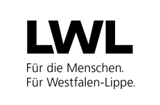 Logo LWL Westfalen-Lippe