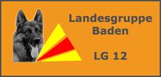 LG Baden