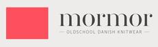 Logo Mormor