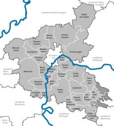 energieberatung landkreis schweinfurt florian wohlfeil