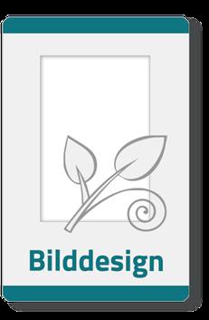 grafik-thielen-leistungen-Bilddesign-gestaltungen-bildkommunikation-karte