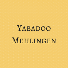 Yabadoo Mehlingen