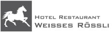 Logo Landgasthof Kaiserstuhl