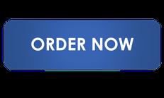 Order Captisol