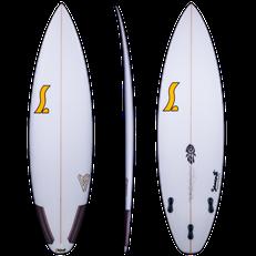 RENT THE SURFBOARD SEMENTE  ERICEIRA VR 14