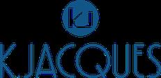 ©K.Jacques, logo