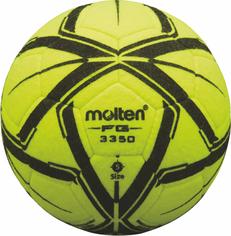Fussball Indoor Halle Ball kaufen Sportbälle Bälle Sportball Onlineshop Ballshop