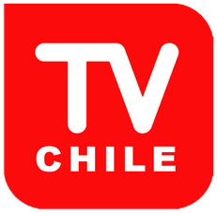 Señal online de TVN Noticias 24 horas al día