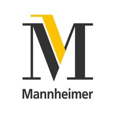 Versicherungsbüro von Beauvais, Merkel & Partner OHG
