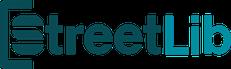 Distributore per il digitale di 2000diciassette