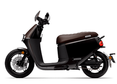 Gogoro S2 Cafe Racer Electric Scooter