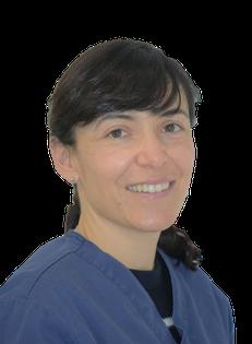 Orthodontiste Vienne