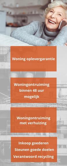 woning-oplevergarantie-woningontruiming-ruttenberg
