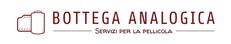 ITA - Pellicole Super 8 - Pistatura sonora magnetica - Sviluppo pellicole 35mm/120