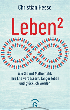 Christian Hesse Buch Leben hoch 2