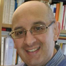 Duilio Albarello
