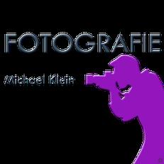 Fotografie Klein