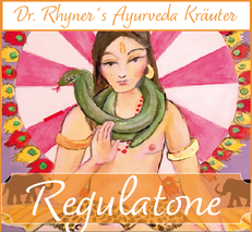 Regulatone