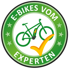 Kaufberatung in den e-motion e-Bike Shops