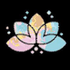 Sunny Mind Yoga Spa