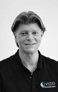 René Gubbels