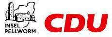 CDU Ortsverband Pellworm