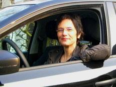 Maria Steinweg (53)