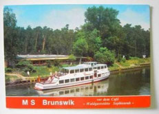 MS Brunswik