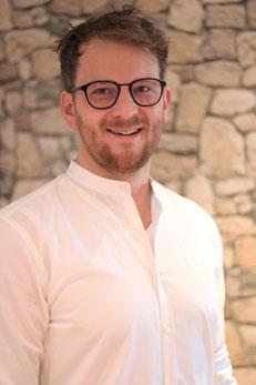 Michael Otillinger