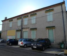 Locaux à vendre en Vaucluse à Valreas 84 600