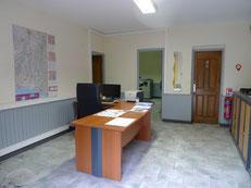 vente bureau Mornas, bureaux a vendre Mornas 84550