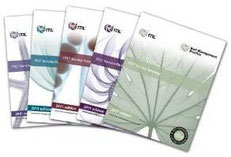 ITIL Core Books