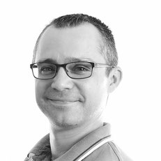 Sylvain Donard - Dijon-massage.fr