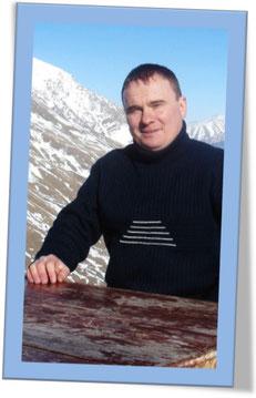 Романюк Анатолий